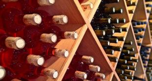 Weinhandel 310x165 - Mövenpick kauft sich in chinesischen Weinhandel ein