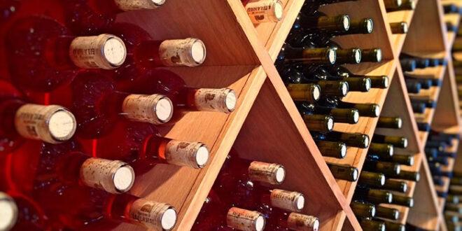 Weinhandel 660x330 - Mövenpick kauft sich in chinesischen Weinhandel ein