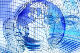 Zukunft Roboter 310x205 - Studie: Reisende erwarten bis 2020 Roboter im Urlaub