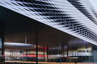 Zumtobel Messe Basel 310x205 - Zumtobel: Negativstart ins neue Geschäftsjahr