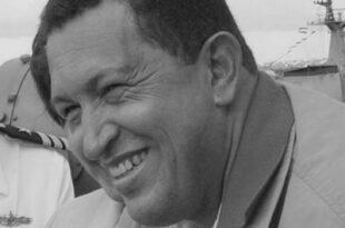 dts image 1860 hgdgcqpsfp 2171 400 3002 310x205 - CDU rügt Linke für Chávez-Nachruf