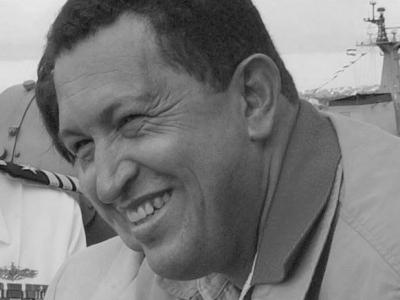 dts image 1860 hgdgcqpsfp 2171 400 3002 - CDU rügt Linke für Chávez-Nachruf