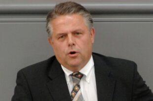 dts image 2681 ectjrihnee 2171 445 3341 310x205 - CDU-Politiker Willsch verschärft Kritik an Euro-Rettungspolitik