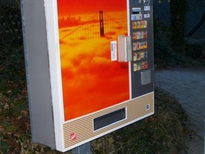 dts image 3442 mmttbsfckn 2171 400 300 - Grüne wollen Zigarettenautomaten verbieten