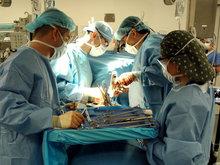 Photo of Experten wollen besseren Schutz vor ärztlichen Behandlungsfehlern