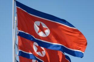 dts image 4008 ppdakskabd 2171 400 30012 310x205 - Regime in Pjöngjang genehmigt Atomangriff auf USA