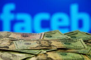 dts image 4523 smdgkgnqjo 2172 400 3003 310x205 - Studie: Facebook-Empfehlungen könnten Millionen Euro wert sein