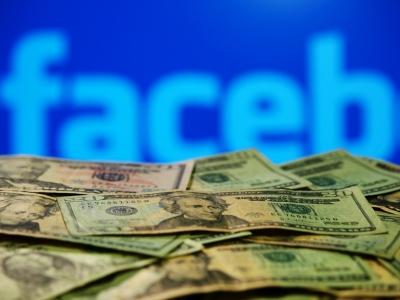 dts image 4523 smdgkgnqjo 2172 400 3003 - Studie: Facebook-Empfehlungen könnten Millionen Euro wert sein