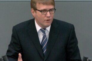 dts image 536 besgsenbjb 2171 445 3342 1 310x205 - CDU-Fraktionschef Hauk: Pofalla soll Bundestagsmandat niederlegen