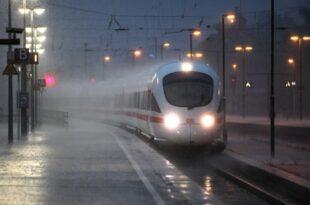 Bahn Vorstand Pofalla tauscht erneut Führungspersonal aus 310x205 - Bahn-Vorstand Pofalla tauscht erneut Führungspersonal aus