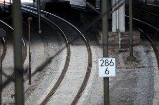 Bericht über hunderte Funklöcher bei der Bahn 310x205 - Bericht über hunderte Funklöcher bei der Bahn