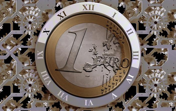 Bild von Countdowns: Das neue Handelsprodukt bei CMC Markets