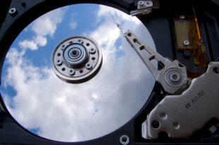 Cloud Hosting 310x205 - Digitalisierung und Datensicherheit – warum sicheres Hosting so wichtig ist