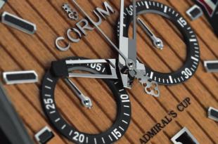 Corum 310x205 - Corum steht neu für Privatbank und Luxus-Uhren