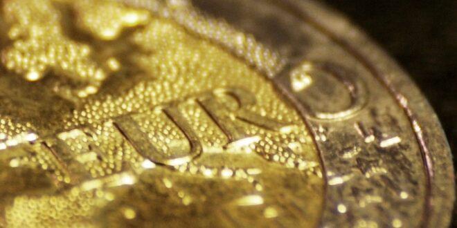 Draghi drängt Euro Staaten zu Reformen 660x330 - Draghi drängt Euro-Staaten zu Reformen