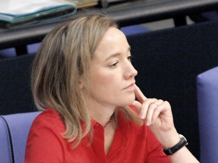 Photo of Ex-Familienministerin Schröder rechnet mit Kritikern ab