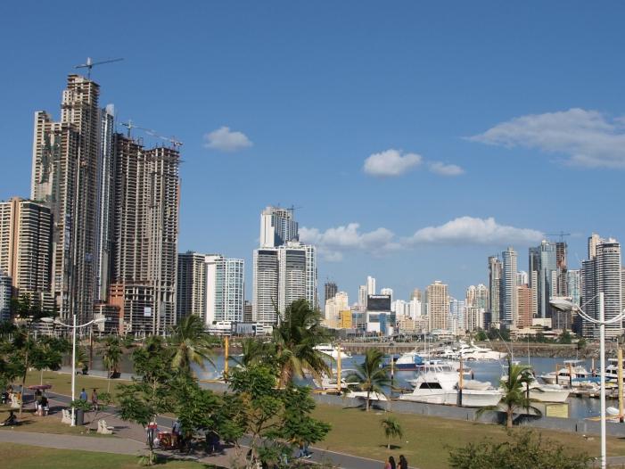 """Experte: Alle Steuerfahnder schauen auf """"Panama Papers"""""""