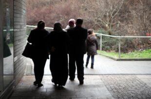 Experten wollen leichteren Zugang zum Arbeitsmarkt für Flüchtlinge 310x205 - Experten wollen leichteren Zugang zum Arbeitsmarkt für Flüchtlinge