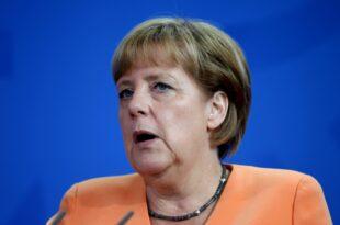 FDP Vize Kubicki wirft Merkel Heuchelei vor 310x205 - FDP-Vize Kubicki wirft Merkel Heuchelei vor