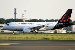 Flughafen Brüssel öffnet wieder für Passagierflüge 310x205 - Flughafen Brüssel öffnet wieder für Passagierflüge