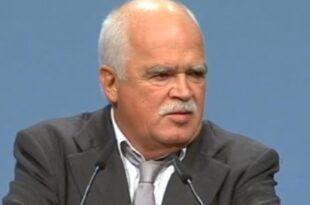 """Gauweiler nennt Parlamentarismus kulissenhaft 310x205 - Gauweiler nennt Parlamentarismus """"kulissenhaft"""""""