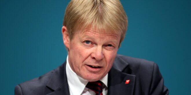 Hoffmann erwartet Machtwort der Kanzlerin zu Leiharbeit 660x330 - Hoffmann erwartet Machtwort der Kanzlerin zu Leiharbeit