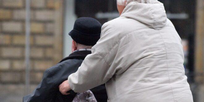 Kabinett beschließt Rentenerhöhung 660x330 - Kabinett beschließt Rentenerhöhung
