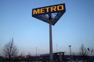 Metro Chef kündigt harten Sparkurs an 310x205 - Metro-Chef kündigt harten Sparkurs an