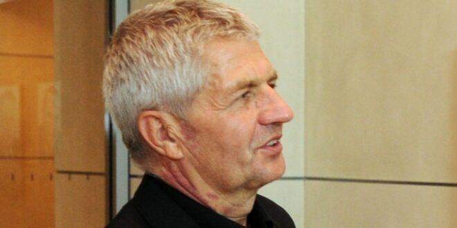 Rathenow für sofortige Wiederwahl des Stasi Beauftragten Jahn 660x330 - Rathenow für sofortige Wiederwahl des Stasi-Beauftragten Jahn