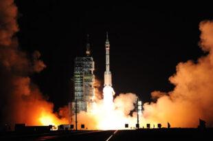 Raumfahrt 310x205 - Private Unternehmen machen Raumfahrt günstiger