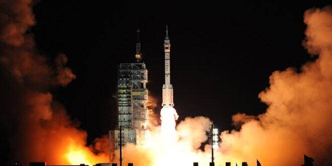 Raumfahrt 660x330 - Private Unternehmen machen Raumfahrt günstiger