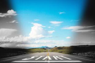 Startup 310x205 - Existenzgründung: 5 Tipps für einen gelungenen Start