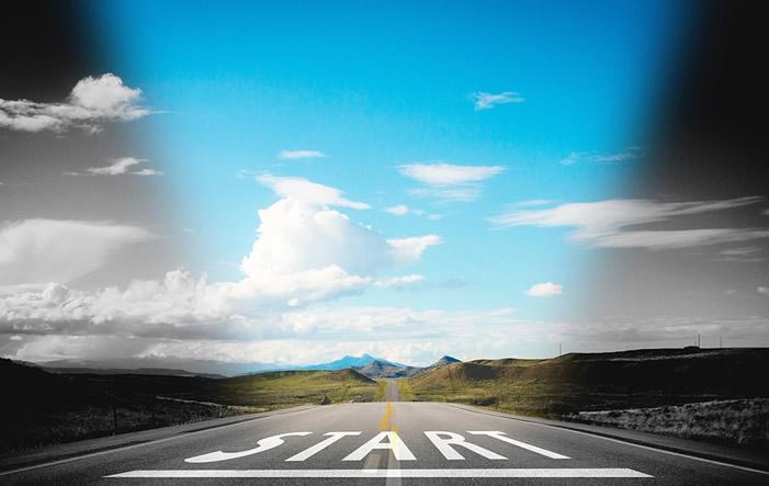 Bild von Existenzgründung: 5 Tipps für einen gelungenen Start