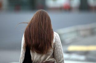 Studie Anteil von Frauen in Männerberufen gestiegen 310x205 - Studie: Anteil von Frauen in Männerberufen gestiegen
