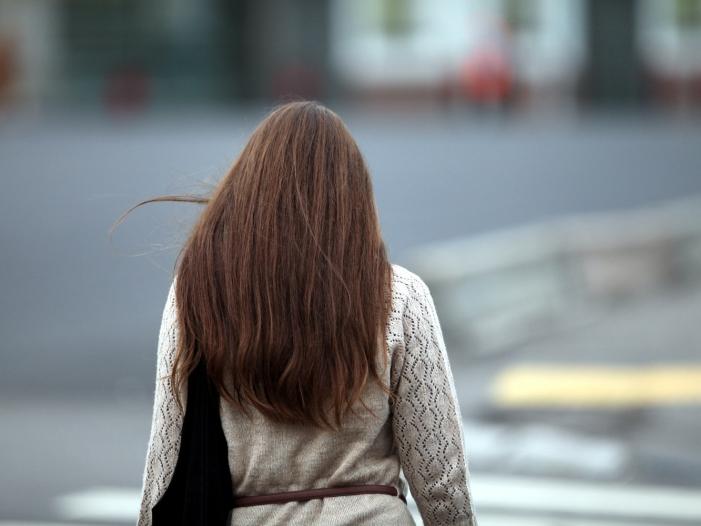 Photo of Studie: Anteil von Frauen in Männerberufen gestiegen