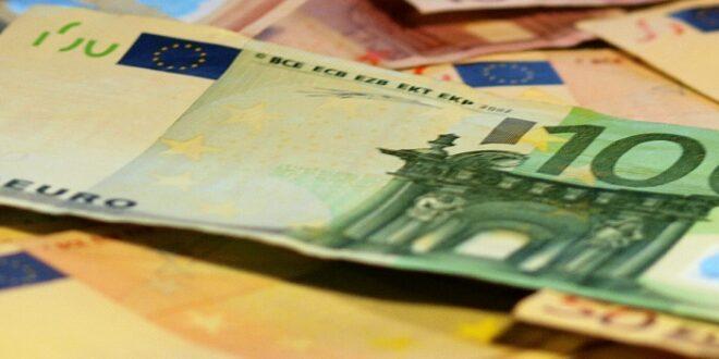 Studie Topverdiener finanzieren wachsenden Anteil der Staatseinnahmen 660x330 - Studie: Topverdiener finanzieren wachsenden Anteil der Staatseinnahmen