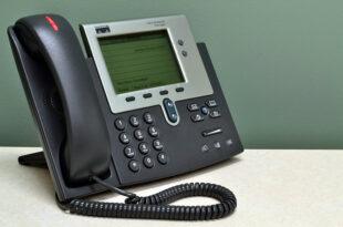 Telefon 310x205 - VoIP-Anbieter toplink profitiert von Digitalisierung