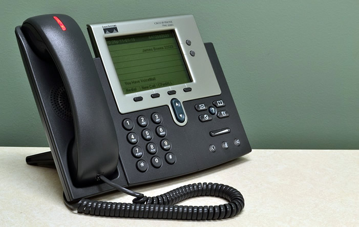 Photo of VoIP-Anbieter toplink profitiert von Digitalisierung