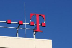 Telekom will im Modegeschäft mitmischen 310x205 - Telekom will im Modegeschäft mitmischen