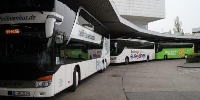 Verbraucherschutzminister wollen Rechte von Busreisenden stärken 660x330 - Verbraucherschutzminister wollen Rechte von Busreisenden stärken