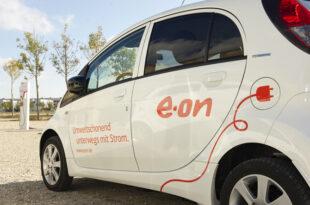 eon 310x205 - Alternativlos, Kommentar zu Eon von Andreas Heitker