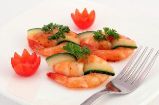 Catering 310x205 - Gourmex: Fingerspitzengefühl für Catering und Marketing