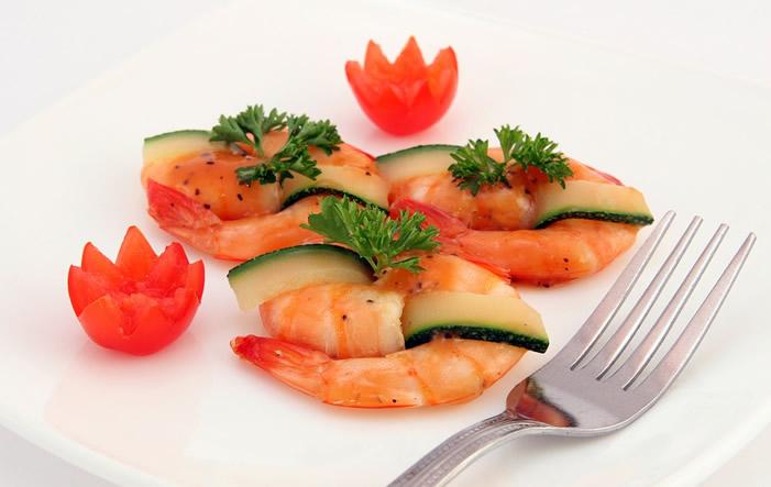 Catering - Gourmex: Fingerspitzengefühl für Catering und Marketing