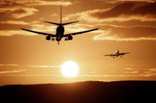 Flughaefen 310x205 - BER-Eröffnung: Ziel bleibt zweite Jahreshälfte 2017
