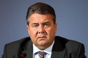 Gabriel weist Rücktrittsgerüchte entschieden zurück 310x205 - Gabriel weist Rücktrittsgerüchte entschieden zurück
