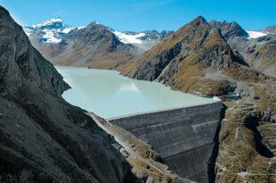 Grande Dixence 310x205 - Aktionäre von Alpiq bieten für eigene Wasserkraft-Sparte