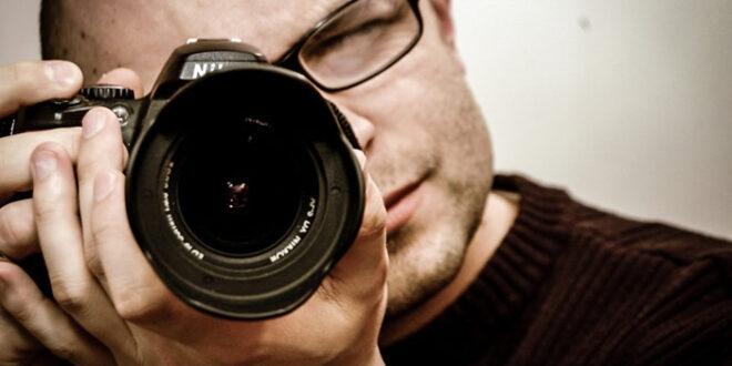 Hobbyfotograf 660x330 - Als Hobbyfotograf im Netz Geld verdienen