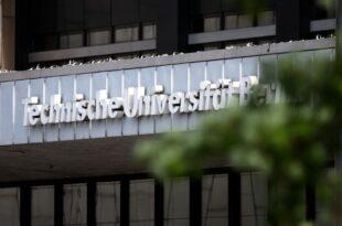 Hochschulen gaben 2014 mehr als 48 Milliarden Euro aus 310x205 - Hochschulen gaben 2014 mehr als 48 Milliarden Euro aus
