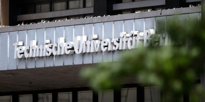 Hochschulen gaben 2014 mehr als 48 Milliarden Euro aus 660x330 - Hochschulen gaben 2014 mehr als 48 Milliarden Euro aus