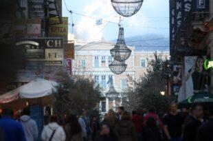 Ifo Chef erteilt Schuldenschnitt für Griechenland klare Absage 310x205 - Ifo-Chef erteilt Schuldenschnitt für Griechenland klare Absage